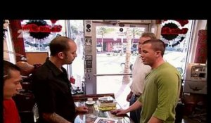 Replay - Miami Ink- 3x02