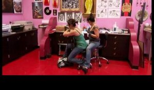 Replay - LA INK - 1x06 - VF