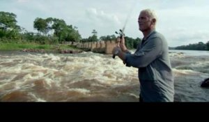 Replay - River Monsters - 5x06- VF