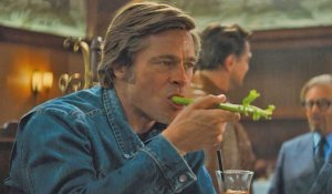 Once Upon a Time... in Hollywood - Extrait 6 - VF - (2019)