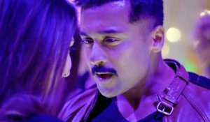 Kaappaan - Bande annonce 1 - VO - (2019)