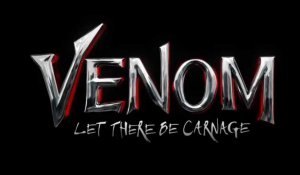 Venom: Let There Be Carnage - Teaser 3 - VO - (2021)