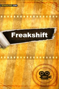 Freak Shift