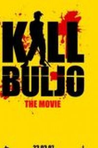 Kill Buljo: ze film