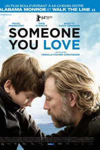 Someone You Love