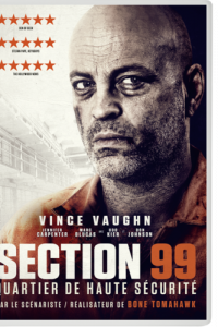 Section 99
