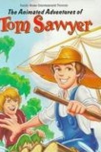 Les Aventures de Tom Sawyer et de Huckleberry Fynn
