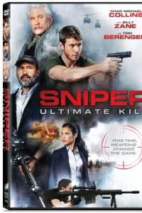 Sniper 7: Ultimate Kill