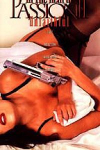 In the heat of passion II : Unfaithful