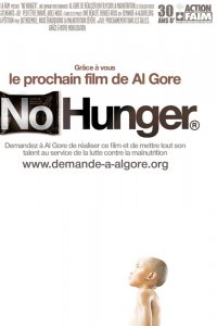 No Hunger
