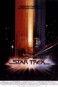 Star Trek : Le Film