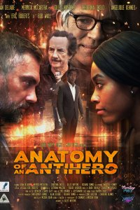 Anatomy of An Antihero - Redemption