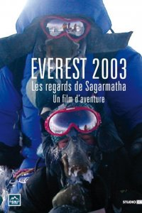 Les Regards de Sagarmatha