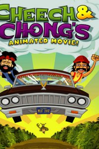 Cheech et Chong au pays du chicon