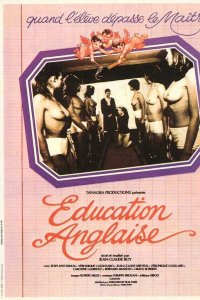 Education anglaise