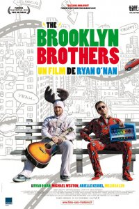 The Brooklyn Brothers