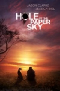 Hole in the Paper Sky