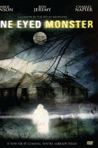 One-Eyed Monster