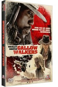 Gallow Walkers