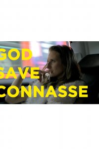 God Save Connasse