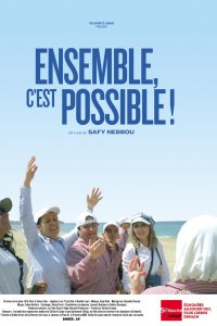 Ensemble, c'est possible!