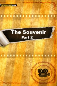 The Souvenir: Part 2