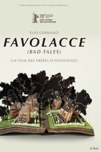 Favolacce (Bad Tales)