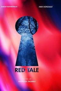 Red Tale