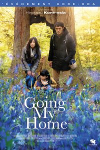 Going my Home - Episodes 2 et 3