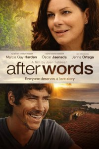 After Words