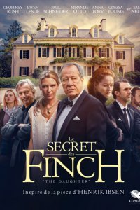 Le Secret Des Finch
