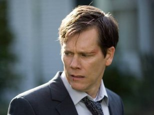 Black Mass : Kevin Bacon face à Johnny Depp en 2015