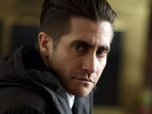Jake Gyllenhaal, Amy Adams, Joaquin Phoenix et Aaron Taylor-Johnson dans le thriller de Tom Ford ?
