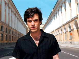 Romain Duris, star du prochain film d'Ozon