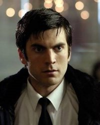 Wes Bentley, recommandé par Nolan pour Batman vs Superman ?
