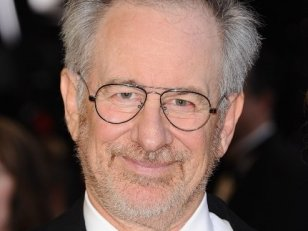 Spielberg et Day-Lewis de nouveau réunis pour Thank You For Your Service ?