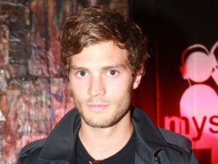 (Officiel) 50 Nuances de Grey : Jamie Dornan sera Christian Grey