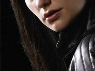 X-Men Days of Future Past : Anna Paquin sera finalement de la partie