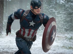 Captain America : Civil War - le synopsis dévoilé !