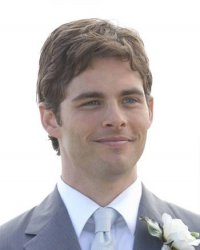 The Best of me : James Marsden pour remplacer Paul Walker ?