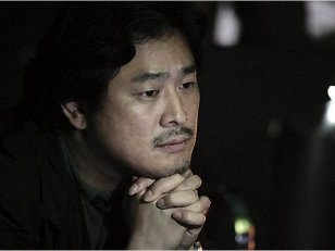 Park Chan-wook : du thriller avec Stoker à la science-fiction de Second Born