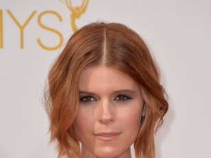 Kate Mara face à Matt Damon dans The Martian ?