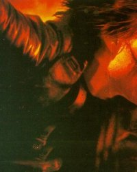 Mission : Impossible II