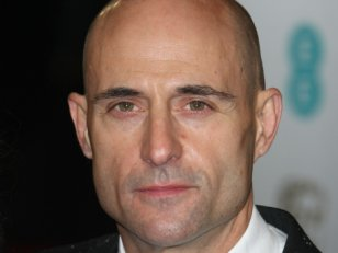 Mark Strong, futur Lex Luthor de Man of Steel 2 ?
