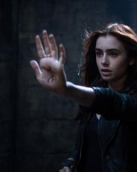 The Mortal Instruments : la franchise déjà en danger ?