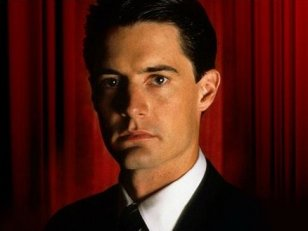 Kyle MacLachlan retrouve David Lynch pour la suite de Twin Peaks