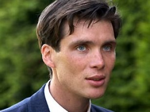 Cillian Murphy face à Chris Hemsworth chez Ron Howard