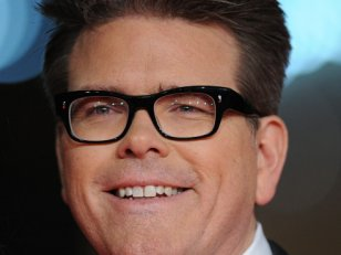 Christopher McQuarrie s'attaque au remake de Destination Zebra