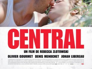 Grand Central : Léa Seydoux/Tahar Rahim, couple maudit envoûtant