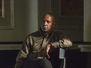 The Equalizer : une suite déjà en gestation